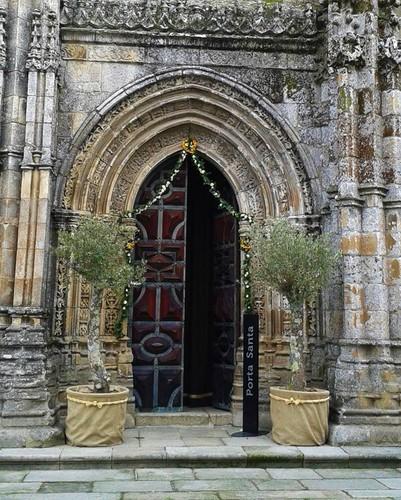 porta santa.jpg