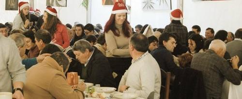Padornelo Almoço de Natal 2014 i.jpg