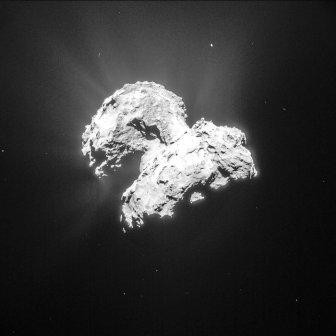 Comet_on_26_February_2015_b_NavCam_node_full_image