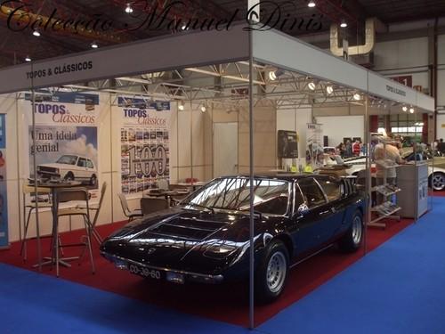 autoclassico 2009 165.jpg