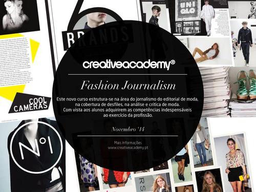 pub_FashionJournalism2.jpg