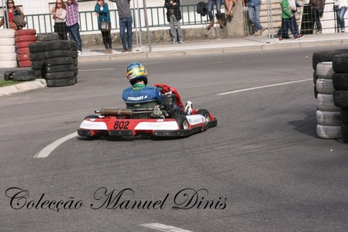 4 Horas de Karting de Vila Real 2015 (272).JPG