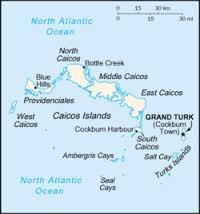 Turk and Caicos.jpg