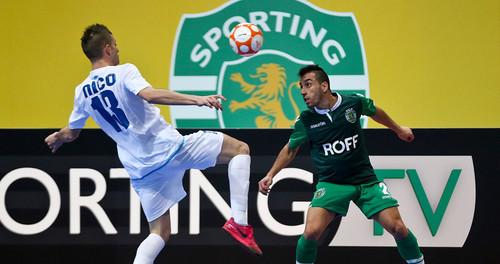 futsal-sporting.jpg