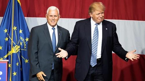 Mike Pence e Donald Trump.jpg
