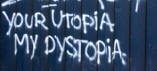 utopia dystopia.jpg
