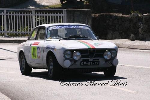 Rally de Portugal Histórico 2008  (16).jpg