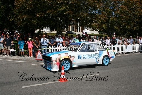 10º Caramulo Motorfestival sábado  (492).JPG