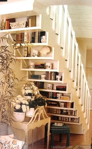 stair-case-bookcase1.jpg