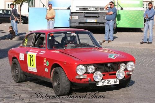 Rally de Portugal Histórico 2008  (85).jpg
