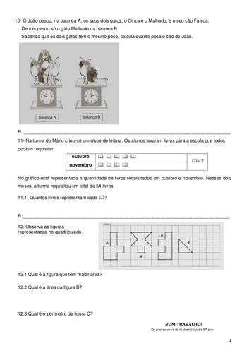 ficha-diagnstica-de-matemtica-5-ano-4-728.jpg