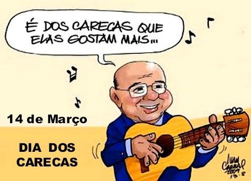 dia_dos_carecas.jpg
