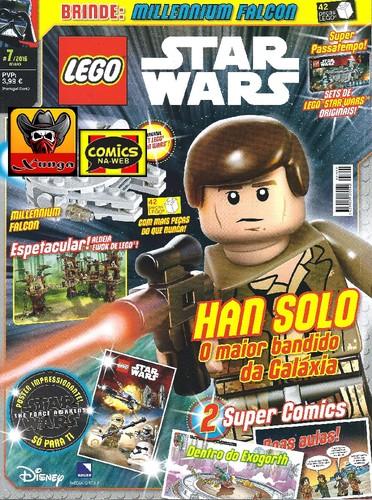 LEGO 000.jpg