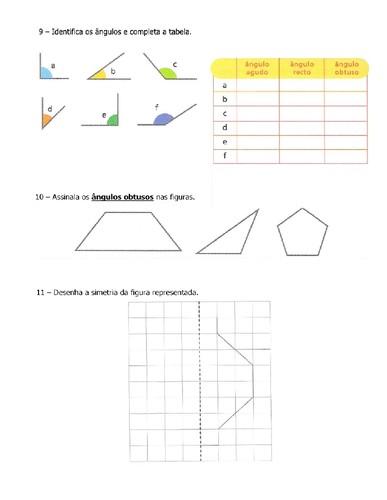 prova-intercalar-4-ano-2-perodo-3-1024.jpg