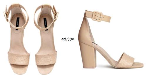 h&m2 sapatos.png