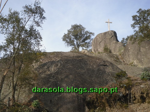 Trilho_Eiras_Famalicao_40.JPG