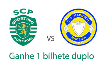 Sporting vs Nacional.jpg