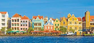 Curaçao 02.jpg