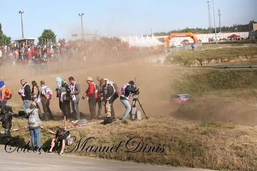 2015 Shakedown  Rally de Portugal 2015 (190).JPG
