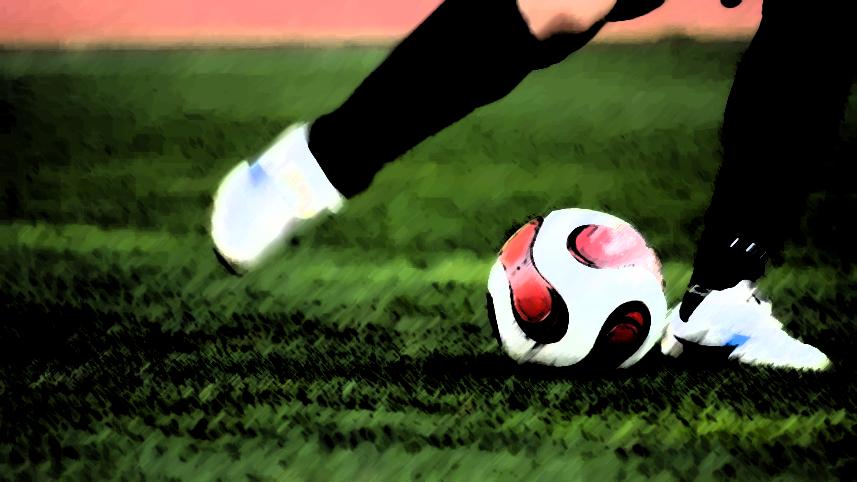 Futebol_política.png