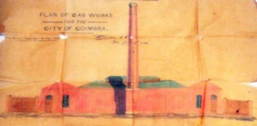 Alçado do gasómetro 1854.jpg