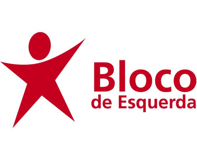 BLOCO DE ESQUERDA.jpg