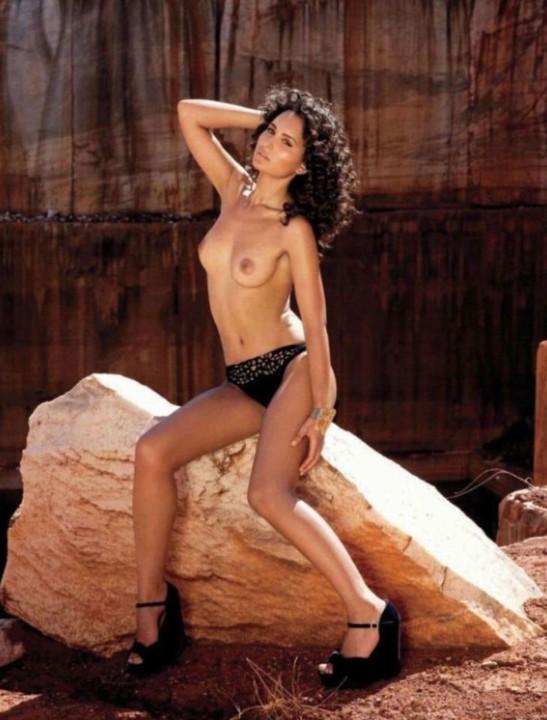 Susana Sanches 5.jpg