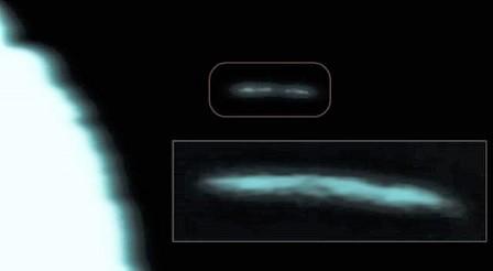 UFO-Moon.jpg