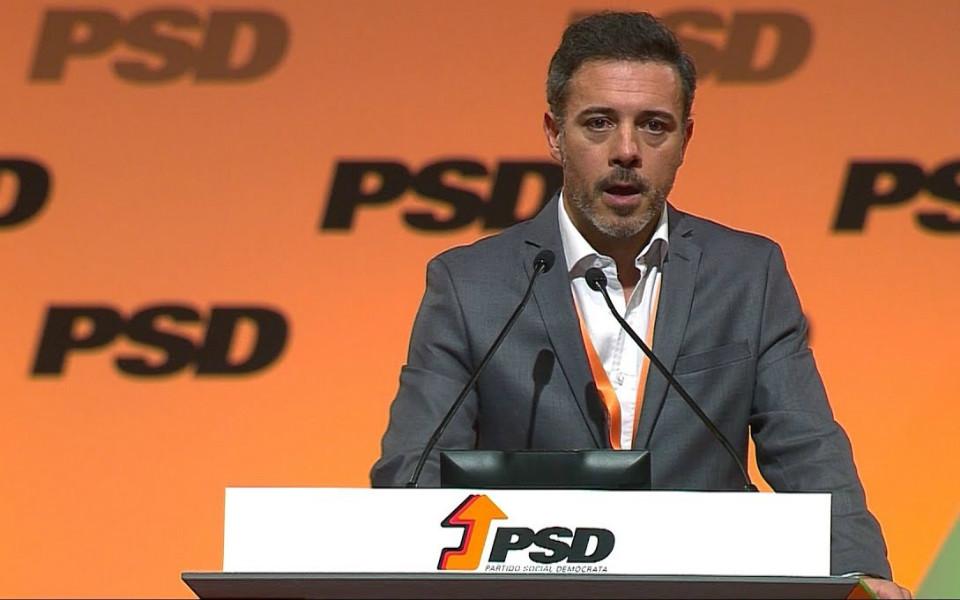 Pedro-Duarte_PSD.jpg