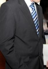 gravata.PNG