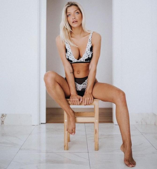 Beatriz Moniz Ramos 3.jpg