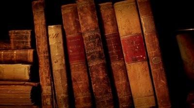 stock-footage-ancient-books-in-a-bookshelf.jpg