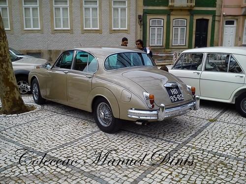 Vila do Conde 10º Encontro Clássicos (17).jpg