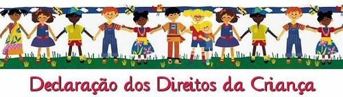 Declaração dos Direitos da Criança a.jpg