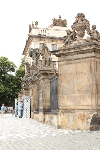 IMG_1564 Praga