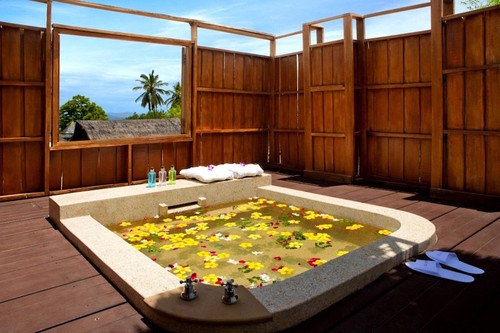 10-Amazing-Tropical-Bath-Ideas-to-Inspire-You-5.jp