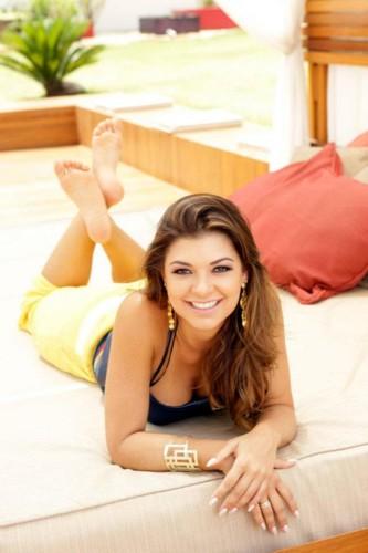 Amanda Françozo 20.jpg