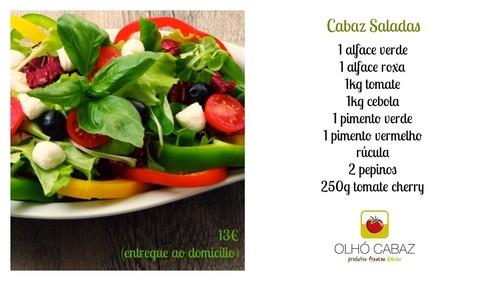 Cabaz Saladas.jpg