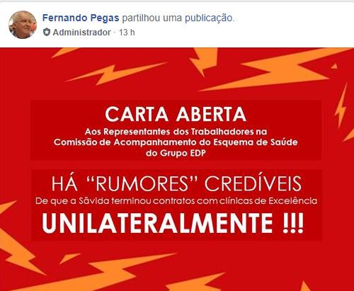 FP.CartaAberta1.png