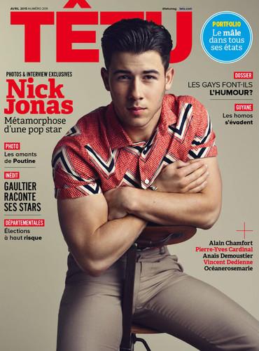 Tetu-Nick-Jonas.jpg