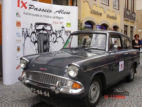 IX Passeio Aleu 2007 (15).jpg