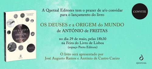 Convite FLL.jpg