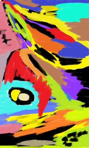 desenho_08_09_2015.jpg