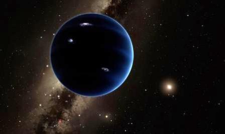 Planet-9-Art-NEWS-WEB.jpg