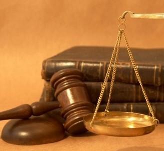 justice (3).jpg