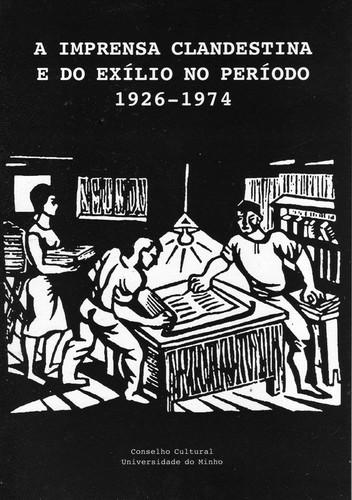Capa do livro-catálogo.jpg