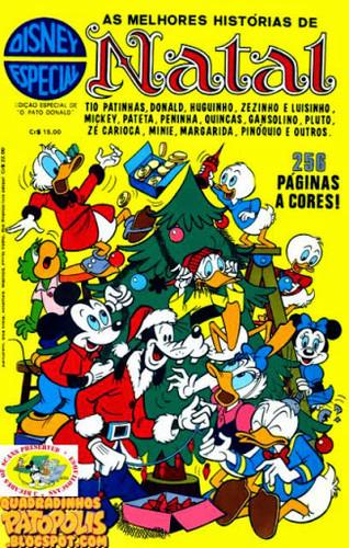 Disney Especial 26 - Natal_QP_001.jpg
