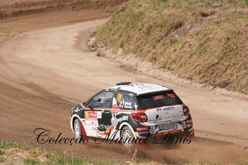 Rally de Portugal 2016   (599).JPG