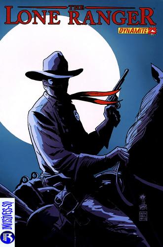 The Lone Ranger v2 #23 (2014) 001 cópia.jpg