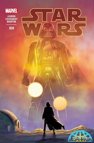 Star Wars 004-000a.jpg
